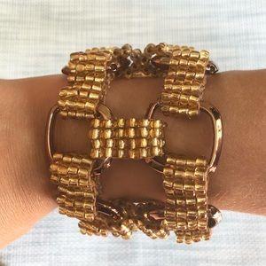 🎁5/100🎁 handmade beaded bracelet